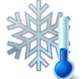 1344940874_thermometer_snowflake